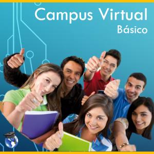 Campus virtual básico