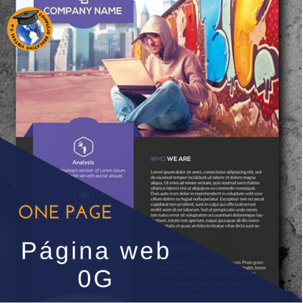 Página 0G